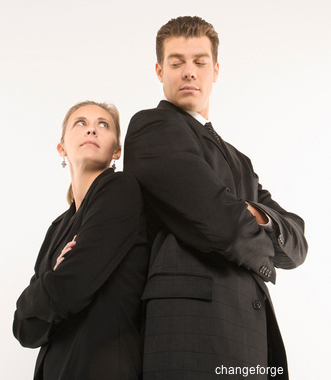 6 Benefits of Conflict & Leveraging it for Personal Effectiveness