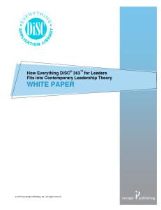 363 whitepaper