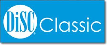 DiSC® Classic