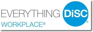 Everything DiSC® Workplace