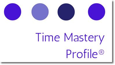 Time Mastery Profile®