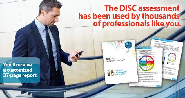Disc_Only_Main_2