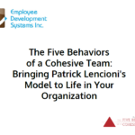 5-behaviors-overview