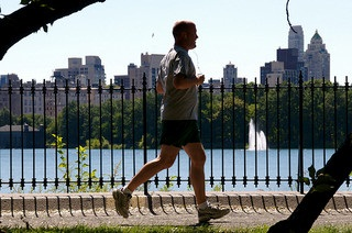Exercise To Boost Pay At Work